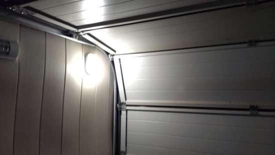 Продам большой гараж в Уфе Фото 2