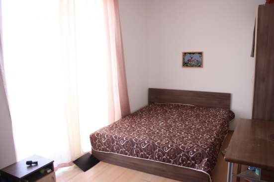 Квартира на берегу моря в Болгарии Фото 3