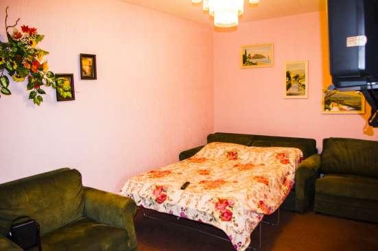Квартира в Партените возле дельфинария в г. Алушта Фото 4