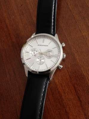 Наручные Часы Ramanson
