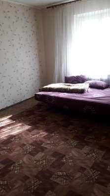 2-комнатная квартира на Черемушках
