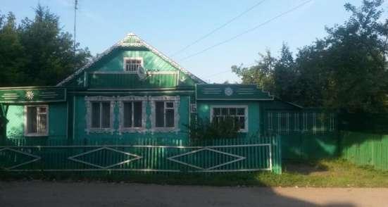 Дом в г. Александрове