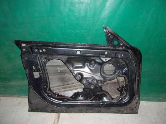 Водительская дверь БМВ f34 GT
