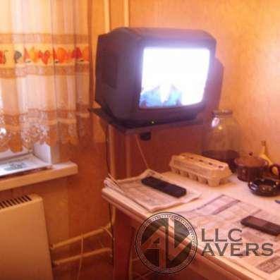 Продается комната в 2-к кв в Зеленограде