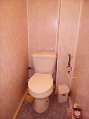 В Кропоткине в МКР 2-комнатная квартира 51 кв. м. 7/9. в Краснодаре Фото 2