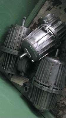 Ремонт либо замена гидротолкателя. в г. Симферополь Фото 1