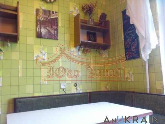 1-комнатная квартира ул. Ак. Королева в г. Одесса Фото 3
