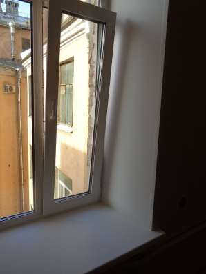 Продам комнату Центр в Санкт-Петербурге Фото 2