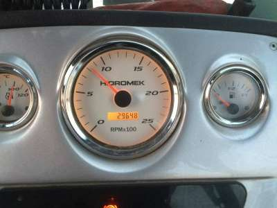 грузовой автомобиль Hidromek HMK 102S