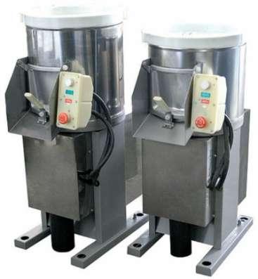 Продаем оборудование для общепита Чувашторгтехника в Уфе Фото 5
