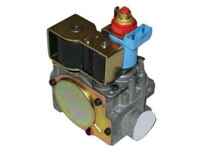 Газовый клапан к котлу Mora-Top
