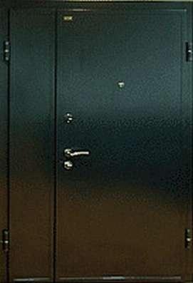 Двери любых размеров, арочные двери собственный цех, Россия в Краснодаре Фото 4
