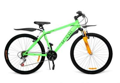 велосипед в Озерске Фото 1