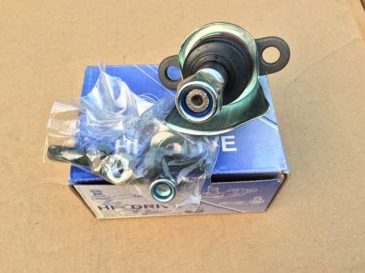 Опора шаровая BJ0205 HI-drive