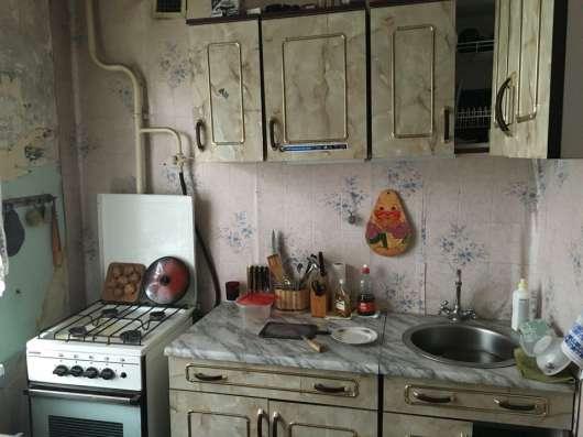 3х комнатная квартира ул. Багратиона в Калининграде Фото 3