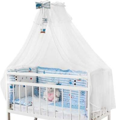 Детские кроватки, стульчики-трансформеры