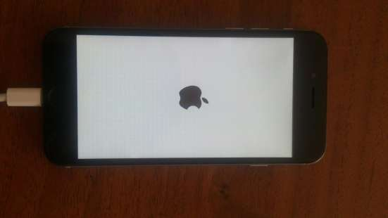 IPhone 6s 64gb. 28000rub в г. Самара Фото 2