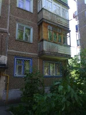 Продаже квартиры в Уфе Фото 1