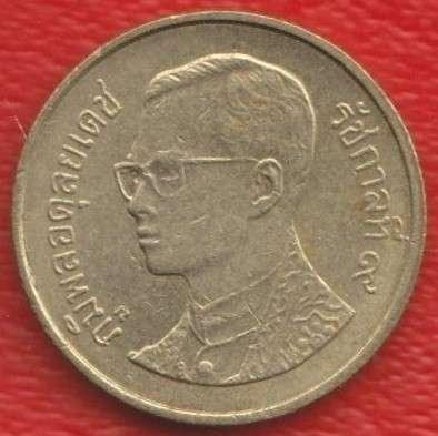 Таиланд 25 сатанг 2007 г. в Орле Фото 1