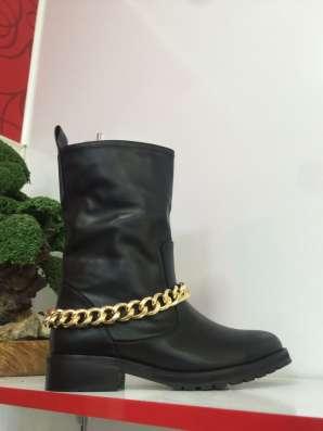 Женская обувь в г. Алматы Фото 3