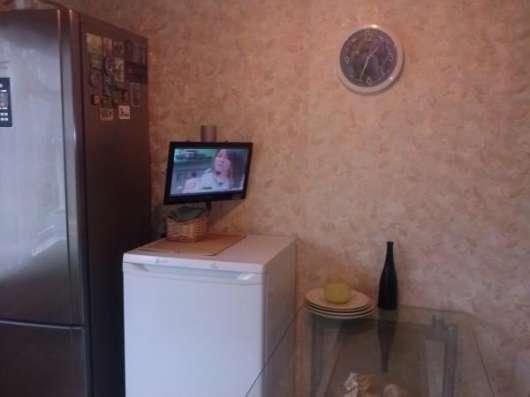 Обмен 2-х домов в Краснодаре Фото 5