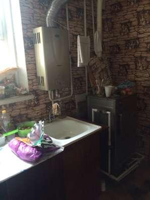 Дом продается срочно! в Таганроге Фото 3