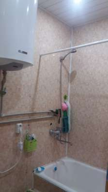 1 ком. квартира. г. Токмок в г. Бишкек Фото 1