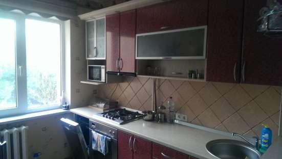 3-к квартира, 65 м², 4/9 эт. 20 3-к квартира, 65 м², 4/9 эт