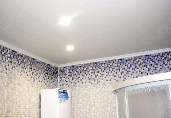 Качественный ремонт квартир под ключ в Раменском и Жуковском в Раменское Фото 2