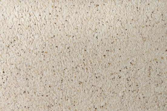 """Шелковая декоративная штукатурка Silk Plaster серии """"Экодекор"""" в Коломне Фото 2"""