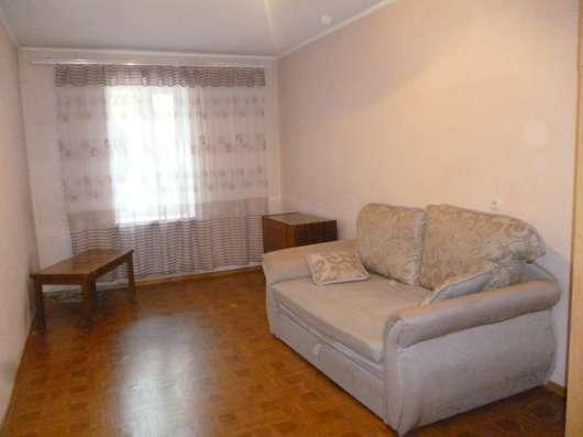 Сдам 1-но комнатную квартиру ул. Осипова в г. Одесса Фото 3