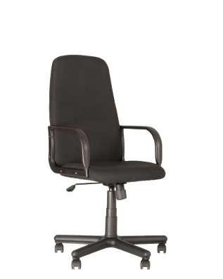 Кресла для руководителей, сотрудников, для посетителей в г. Кокшетау Фото 4