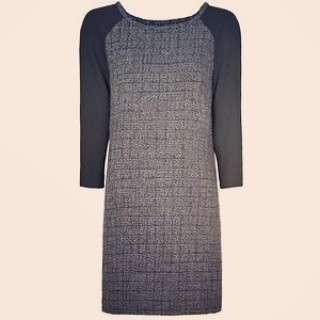 Продам новое платье Манго L