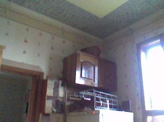 Продам квартиру в Ярославле Фото 3