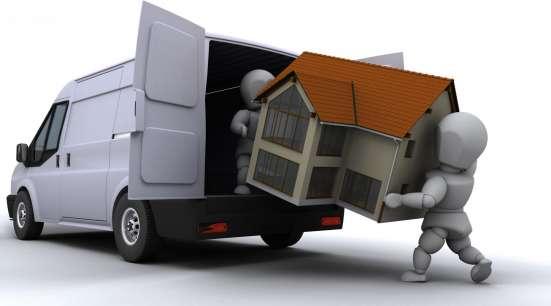 Грузчики грузоперевозки переезды квартирные офисные