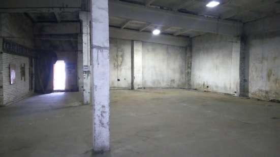 Сдам производство, склад, 200-2000 кв. м, м. Пионерская