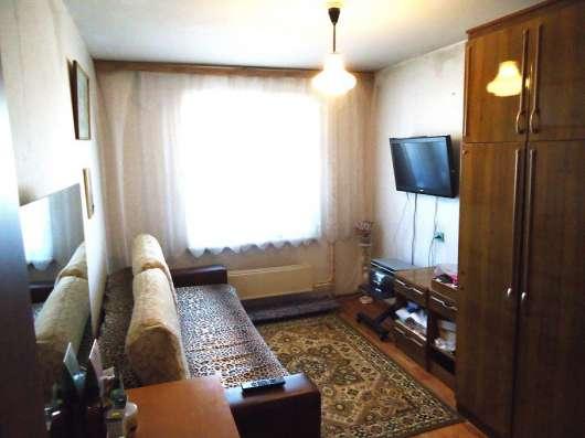 Продам 3 комнатную квартиру в районе Вторчермета в Екатеринбурге Фото 4