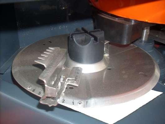 Разбрасыватель минеральных удобрений ДРУГ-900 в Краснодаре Фото 1