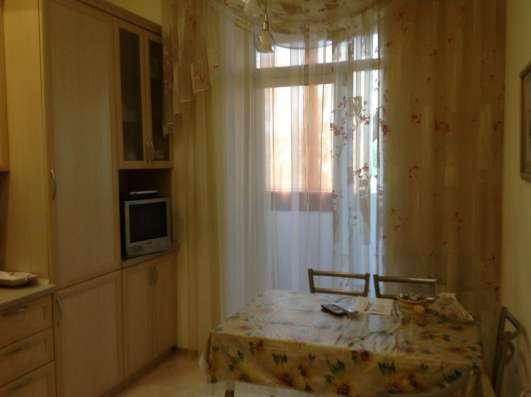 Продам квартира - 2 х комнатная Киев Фото 3