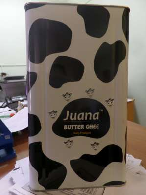 Прямоугольные евробанки автомасла оливковые масла