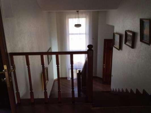 Продажа: коттедж 420 кв.м. на участке 6 сот в Владимире Фото 2