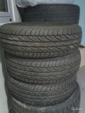 Новые Dunlop 175 70 R13 SP Sport LM703 82H