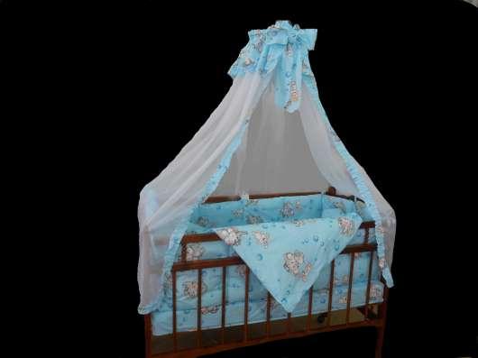 Новорожденка оптом от производителя в Иванове Фото 4