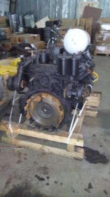 Продам Двигатель камаз 740.1000412, Камаз-Вездеход