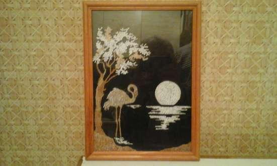 Сувениры: картины - панно - мозаика - резьба - роспись