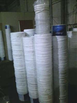 Реализуем отходы Полимеров для переработки
