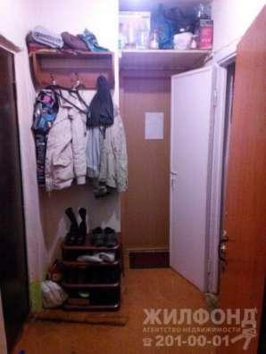 комнату, Новосибирск, Большевистская, 175/5 Фото 4