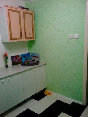 Продам 2-х комнатную квартиру с ремонтом и мебелью в Тюмени Фото 3