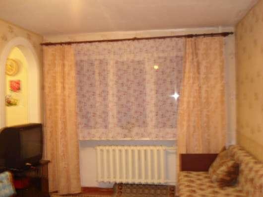 Продам однокомнатную квартиру на Ленина 56, в Ленинском р-не