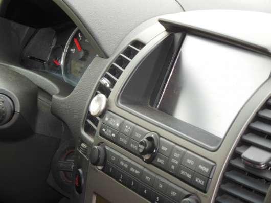 Продажа авто, Nissan, Pathfinder, Автомат с пробегом 142000 км, в Москве Фото 2